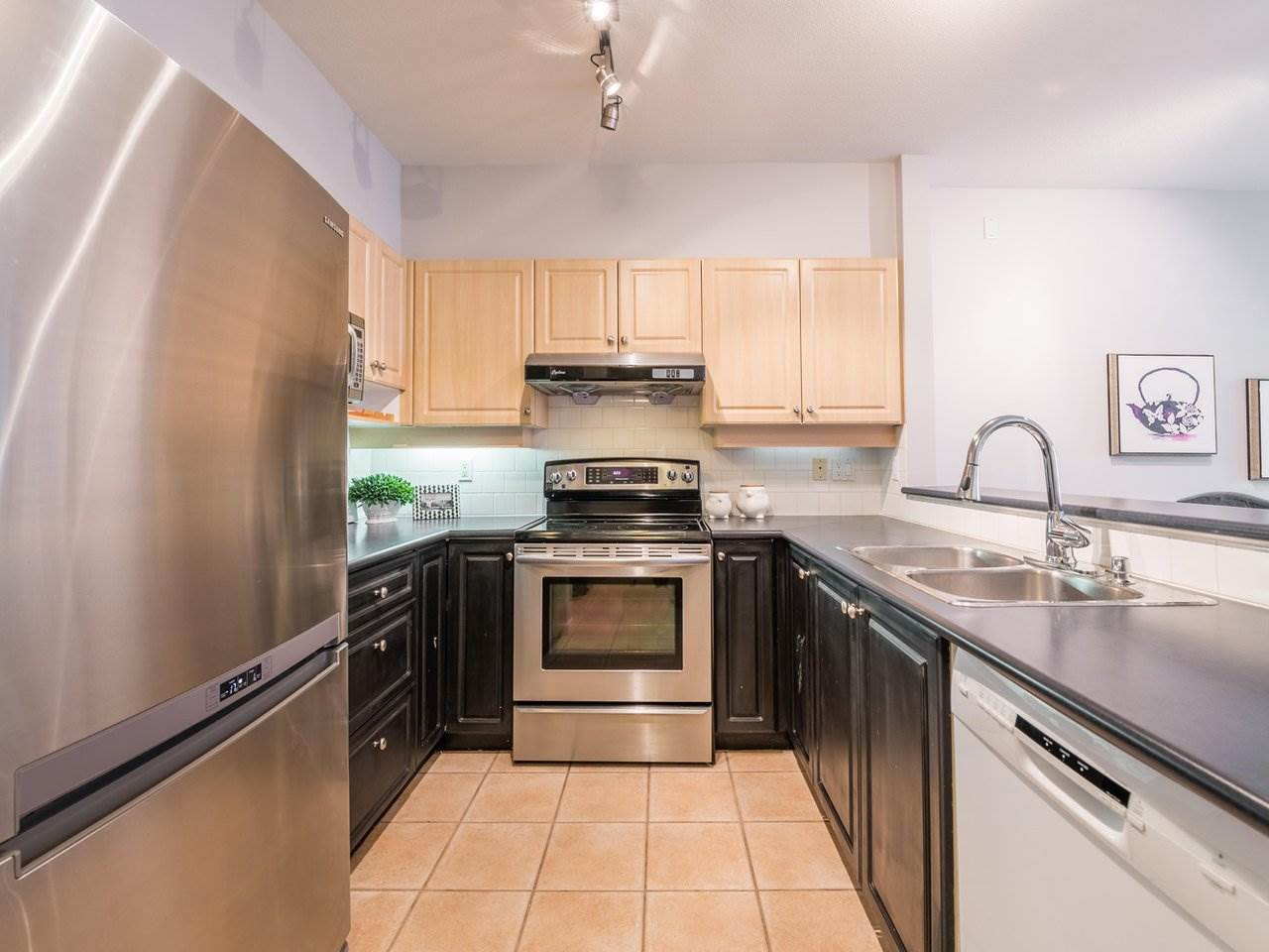 412 3629 DEERCREST DRIVE - Roche Point Apartment/Condo for sale, 1 Bedroom (R2525424) - #7