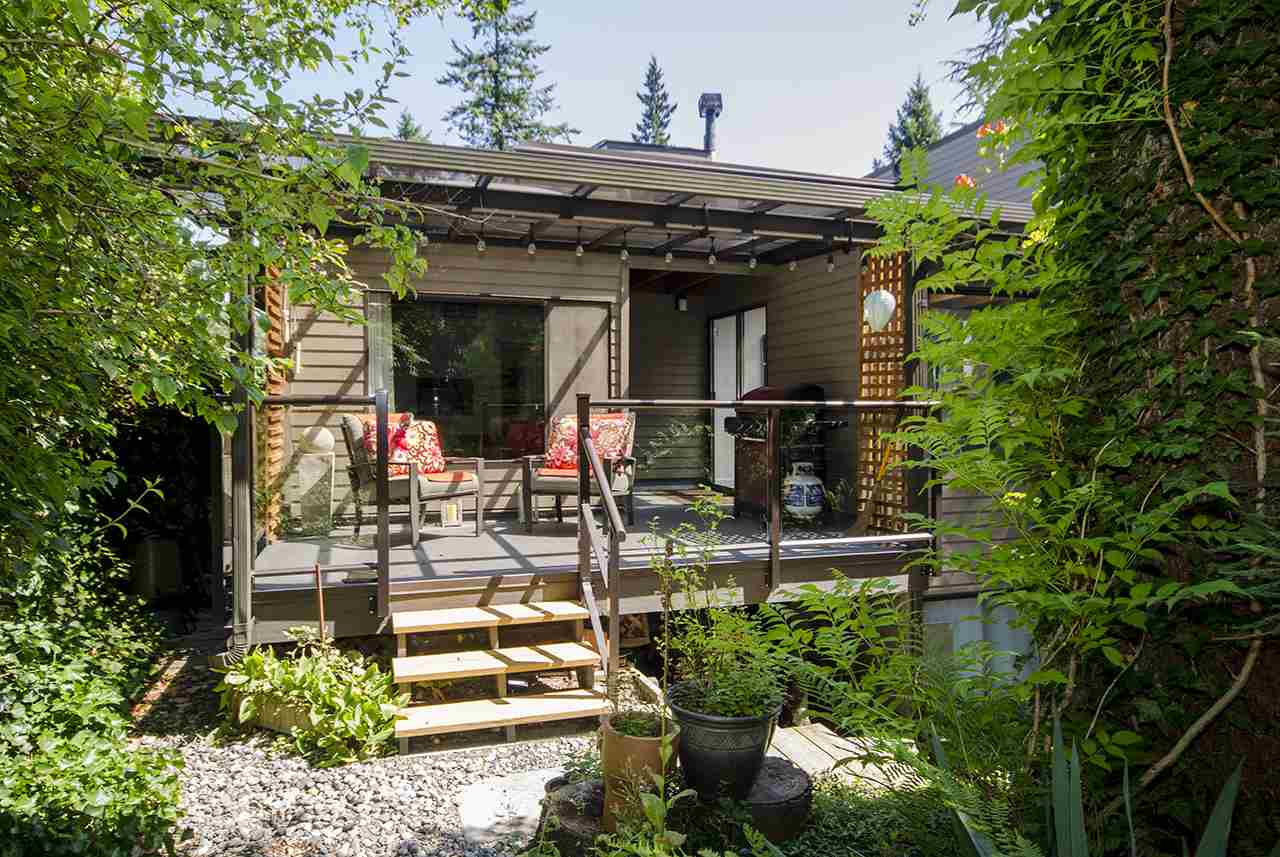 4117 MOUNTAIN HIGHWAY - Lynn Valley House/Single Family for sale, 8 Bedrooms (R2525432) - #32