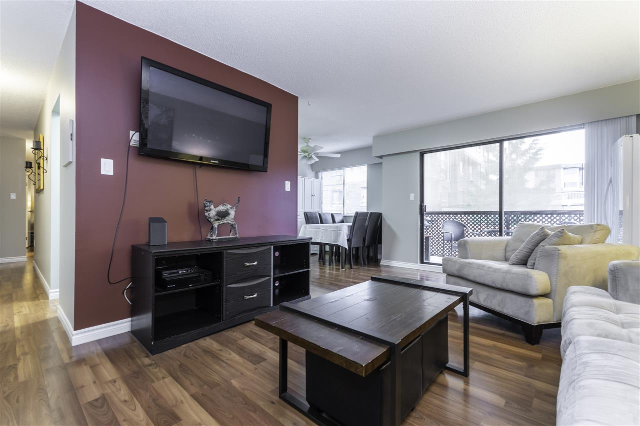 424 1909 SALTON ROAD - Abbotsford East Apartment/Condo for sale, 3 Bedrooms (R2525466) - #1