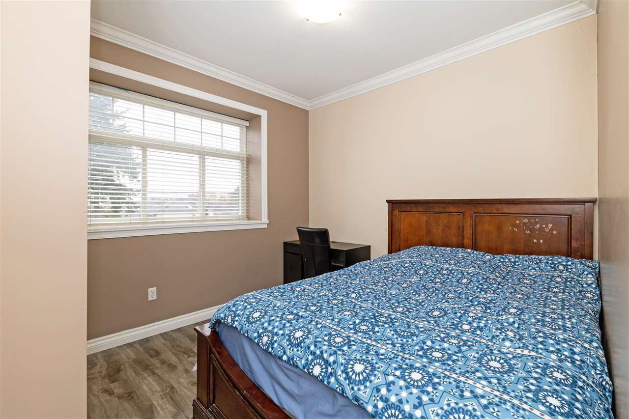 4216 INVERNESS STREET - Knight House/Single Family for sale, 7 Bedrooms (R2525645) - #12