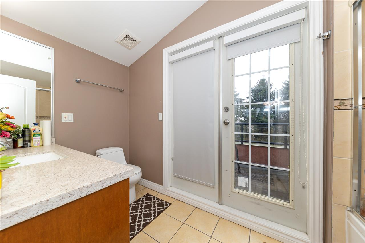 4216 INVERNESS STREET - Knight House/Single Family for sale, 7 Bedrooms (R2525645) - #18