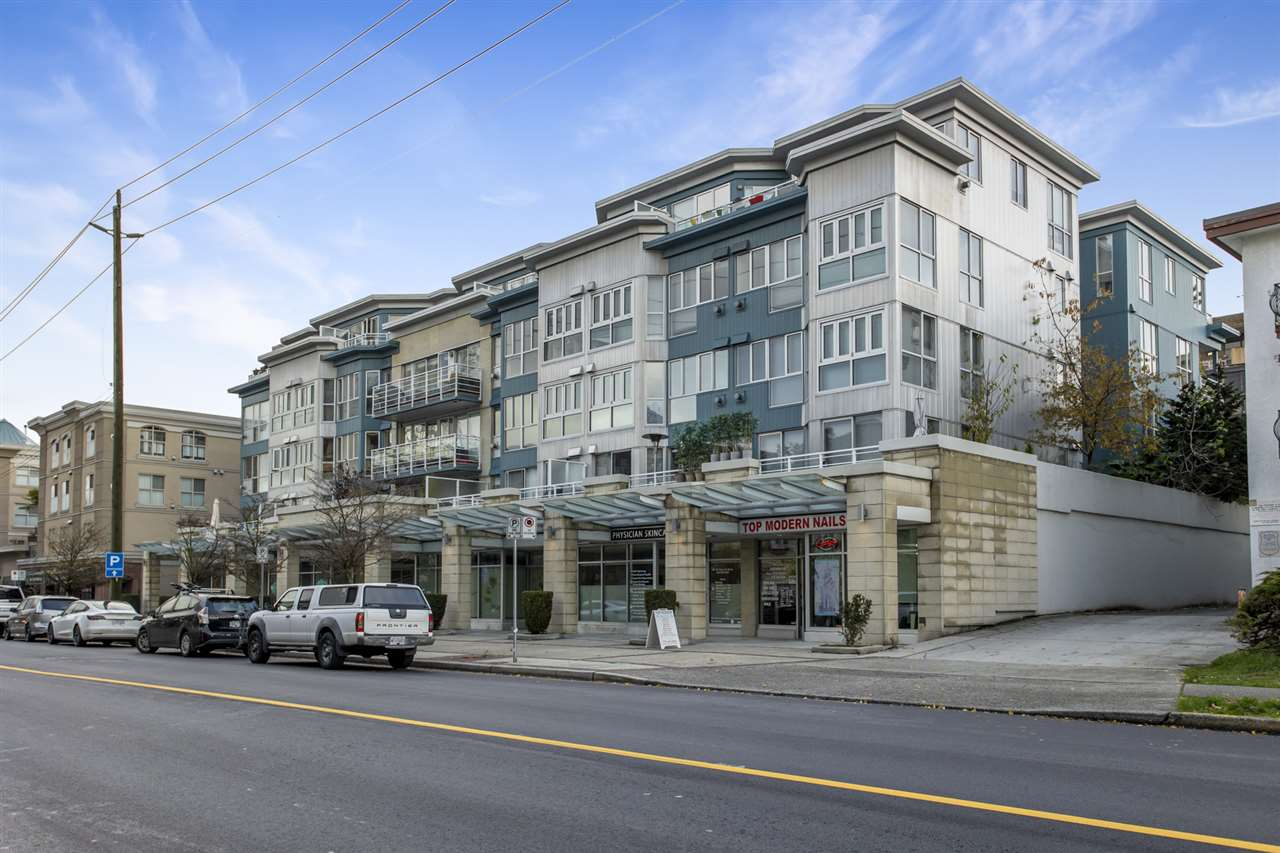 201 122 E 3RD STREET - Lower Lonsdale Apartment/Condo for sale, 2 Bedrooms (R2525697) - #36