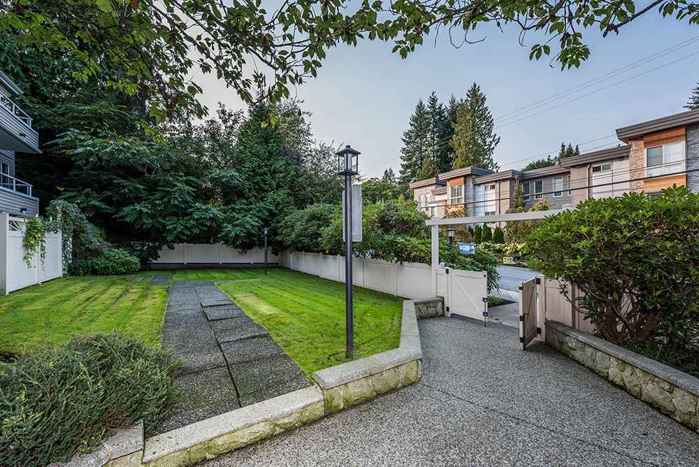 212 1155 ROSS ROAD - Lynn Valley Apartment/Condo for sale, 2 Bedrooms (R2525720) - #13