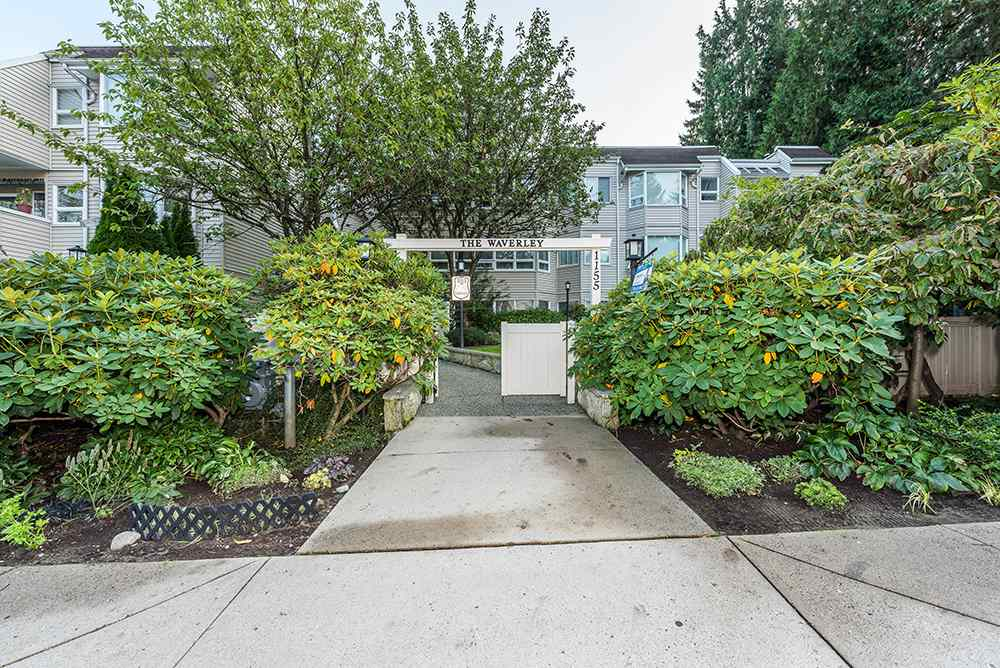212 1155 ROSS ROAD - Lynn Valley Apartment/Condo for sale, 2 Bedrooms (R2525720) - #14