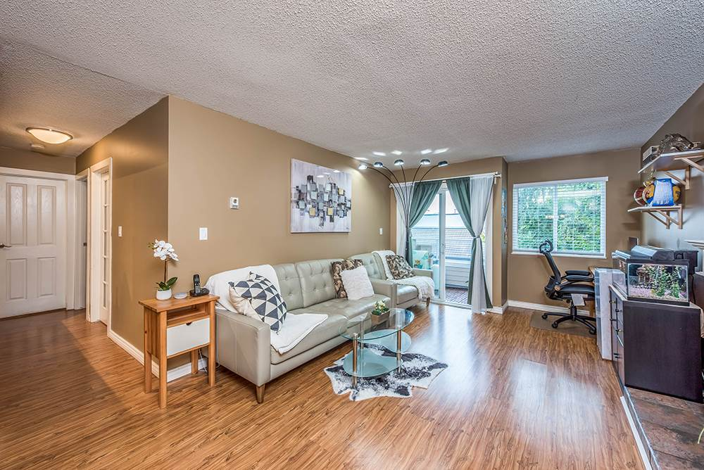 212 1155 ROSS ROAD - Lynn Valley Apartment/Condo for sale, 2 Bedrooms (R2525720) - #4