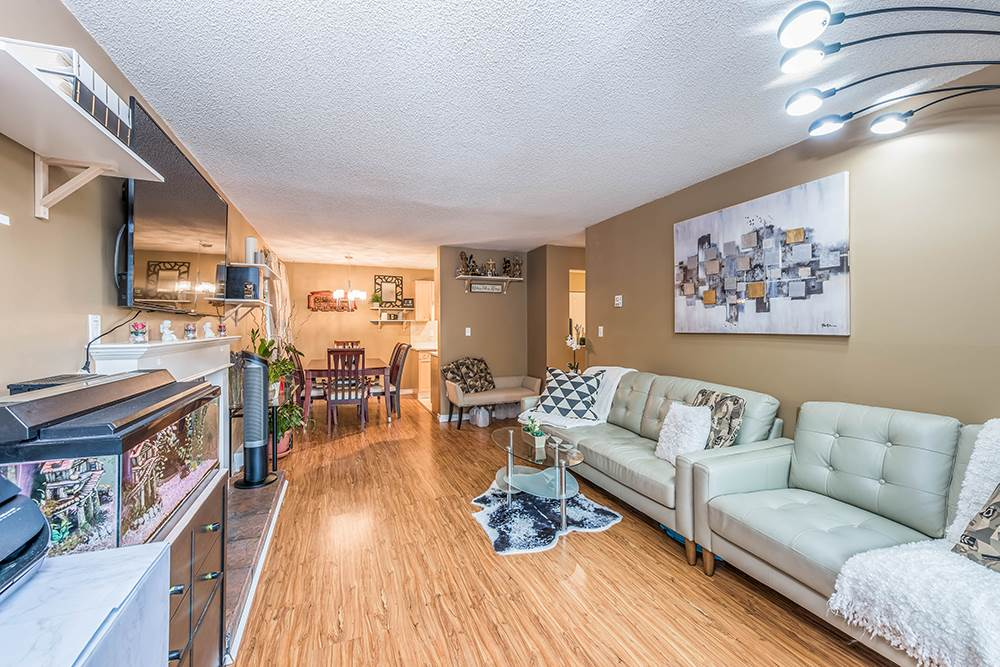 212 1155 ROSS ROAD - Lynn Valley Apartment/Condo for sale, 2 Bedrooms (R2525720) - #5