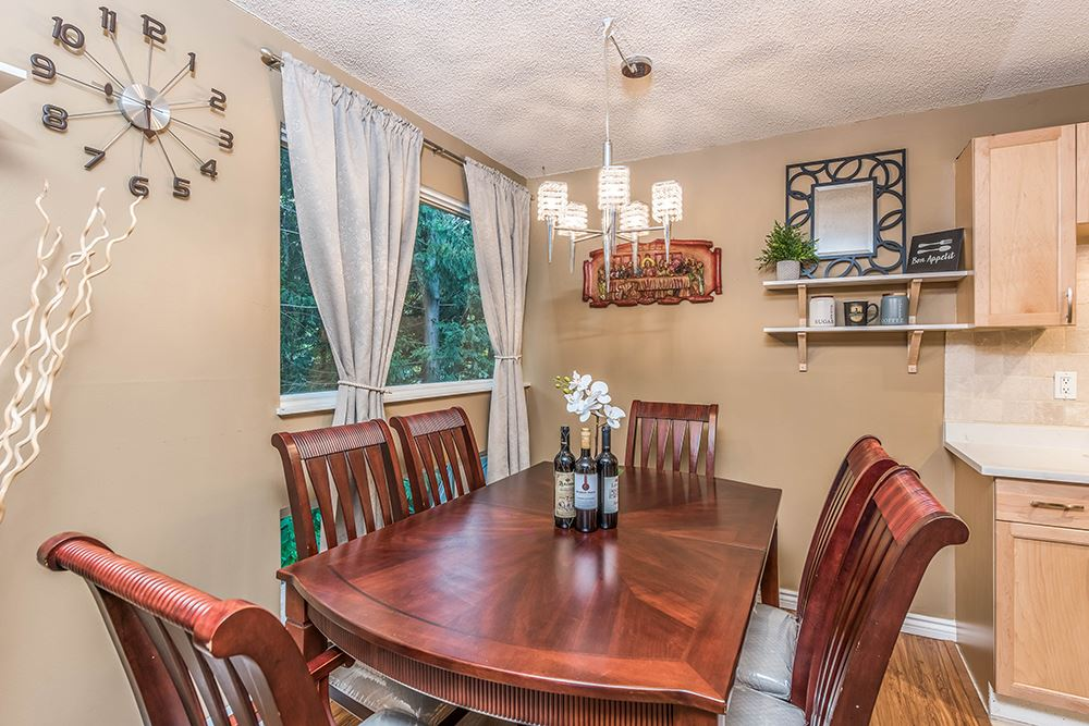 212 1155 ROSS ROAD - Lynn Valley Apartment/Condo for sale, 2 Bedrooms (R2525720) - #6