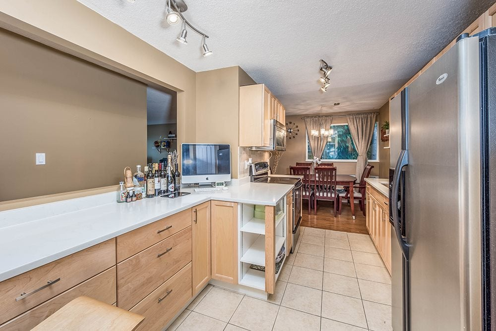212 1155 ROSS ROAD - Lynn Valley Apartment/Condo for sale, 2 Bedrooms (R2525720) - #7