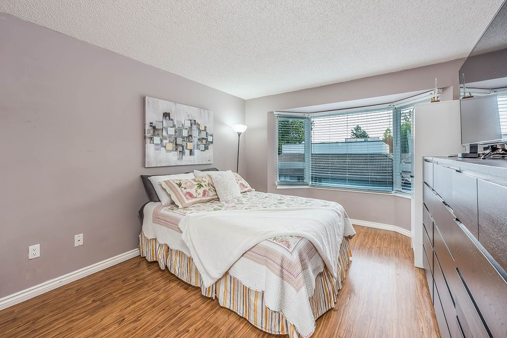 212 1155 ROSS ROAD - Lynn Valley Apartment/Condo for sale, 2 Bedrooms (R2525720) - #9