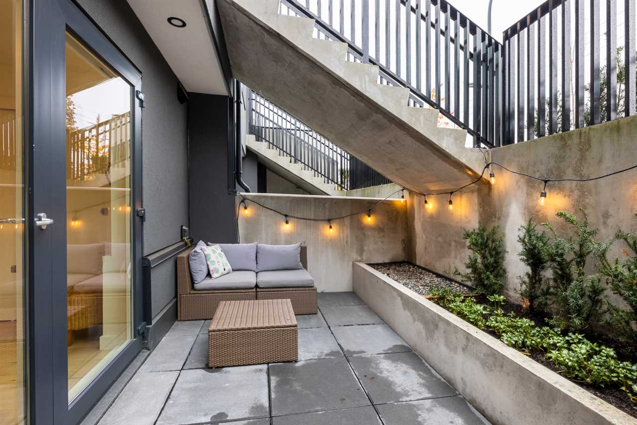 105 649 E 3RD STREET - Lower Lonsdale Apartment/Condo for sale, 1 Bedroom (R2525900) - #14