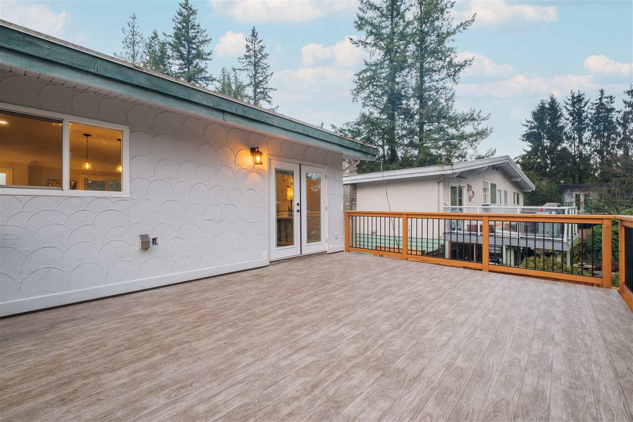 20012 37A AVENUE - Brookswood Langley House/Single Family for sale, 4 Bedrooms (R2525942) - #24