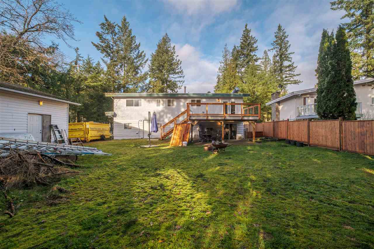 20012 37A AVENUE - Brookswood Langley House/Single Family for sale, 4 Bedrooms (R2525942) - #27