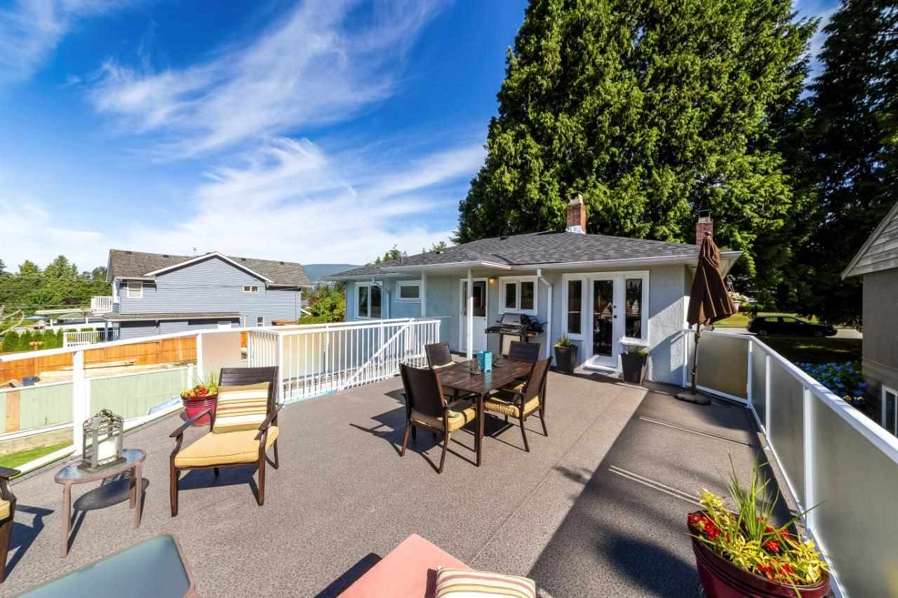 419 W 26TH STREET - Upper Lonsdale House/Single Family for sale, 4 Bedrooms (R2525953) - #1