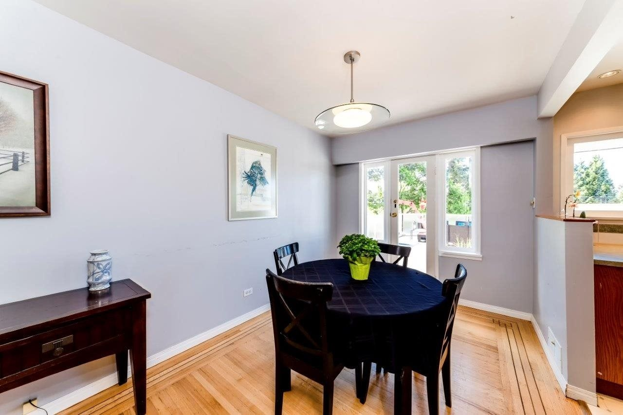 419 W 26TH STREET - Upper Lonsdale House/Single Family for sale, 4 Bedrooms (R2525953) - #11
