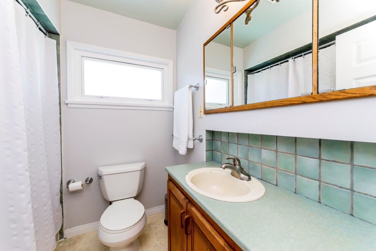 419 W 26TH STREET - Upper Lonsdale House/Single Family for sale, 4 Bedrooms (R2525953) - #15