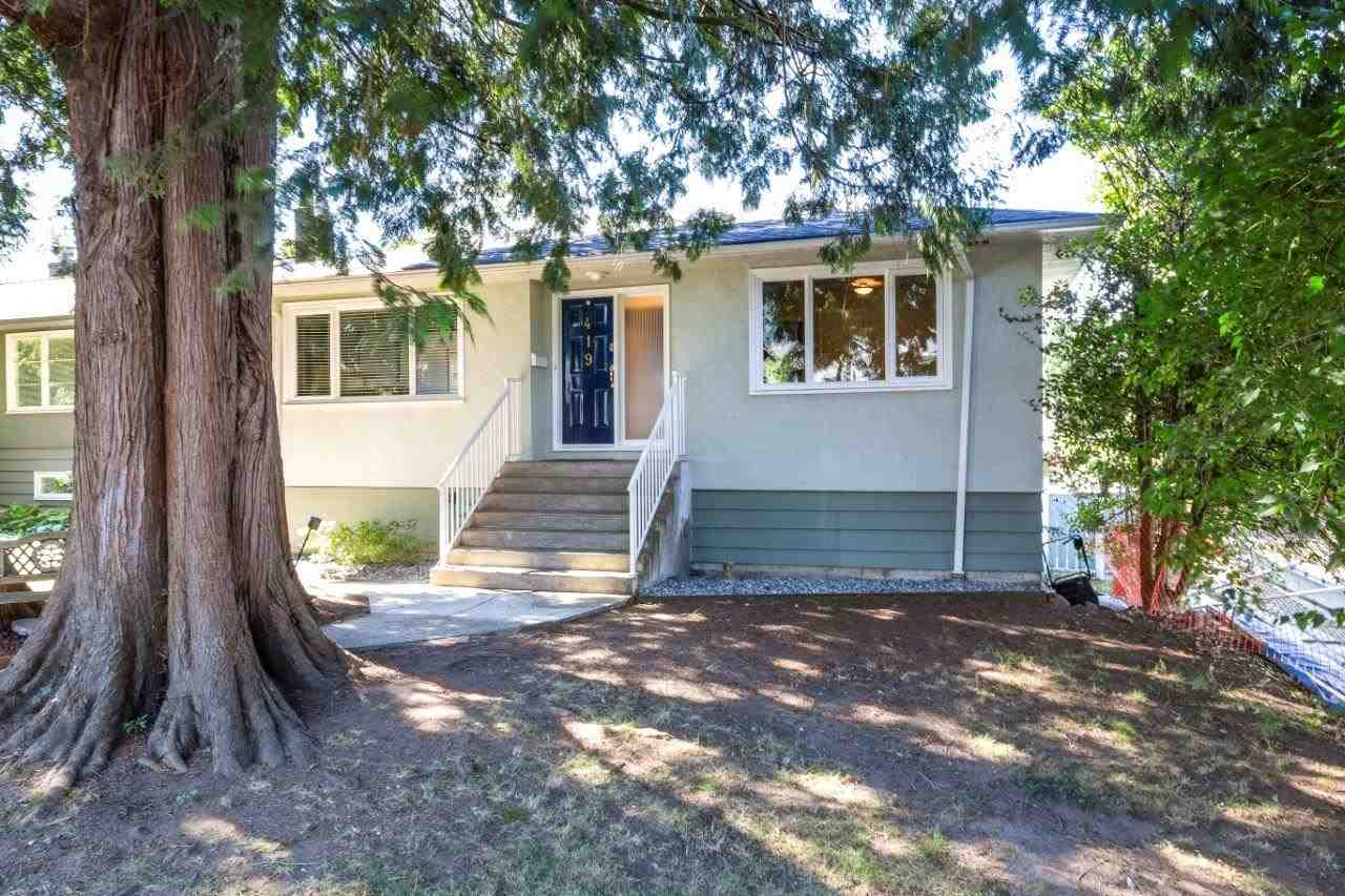 419 W 26TH STREET - Upper Lonsdale House/Single Family for sale, 4 Bedrooms (R2525953) - #2