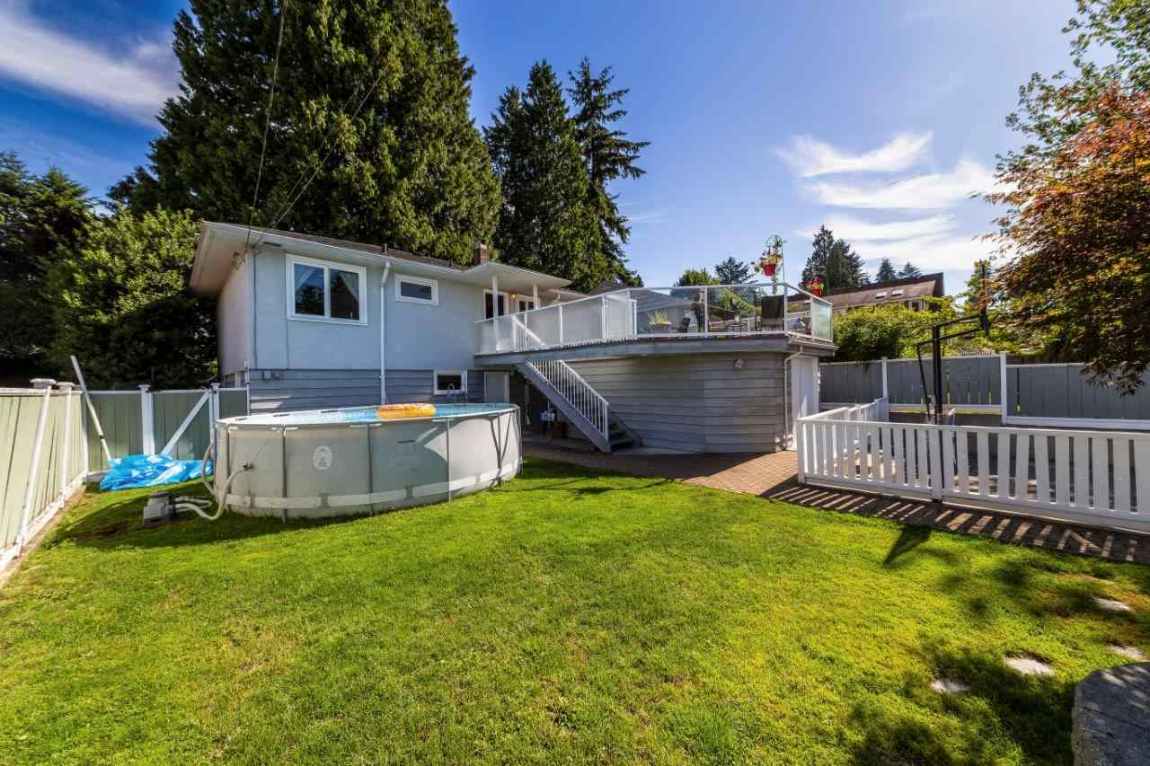 419 W 26TH STREET - Upper Lonsdale House/Single Family for sale, 4 Bedrooms (R2525953) - #23