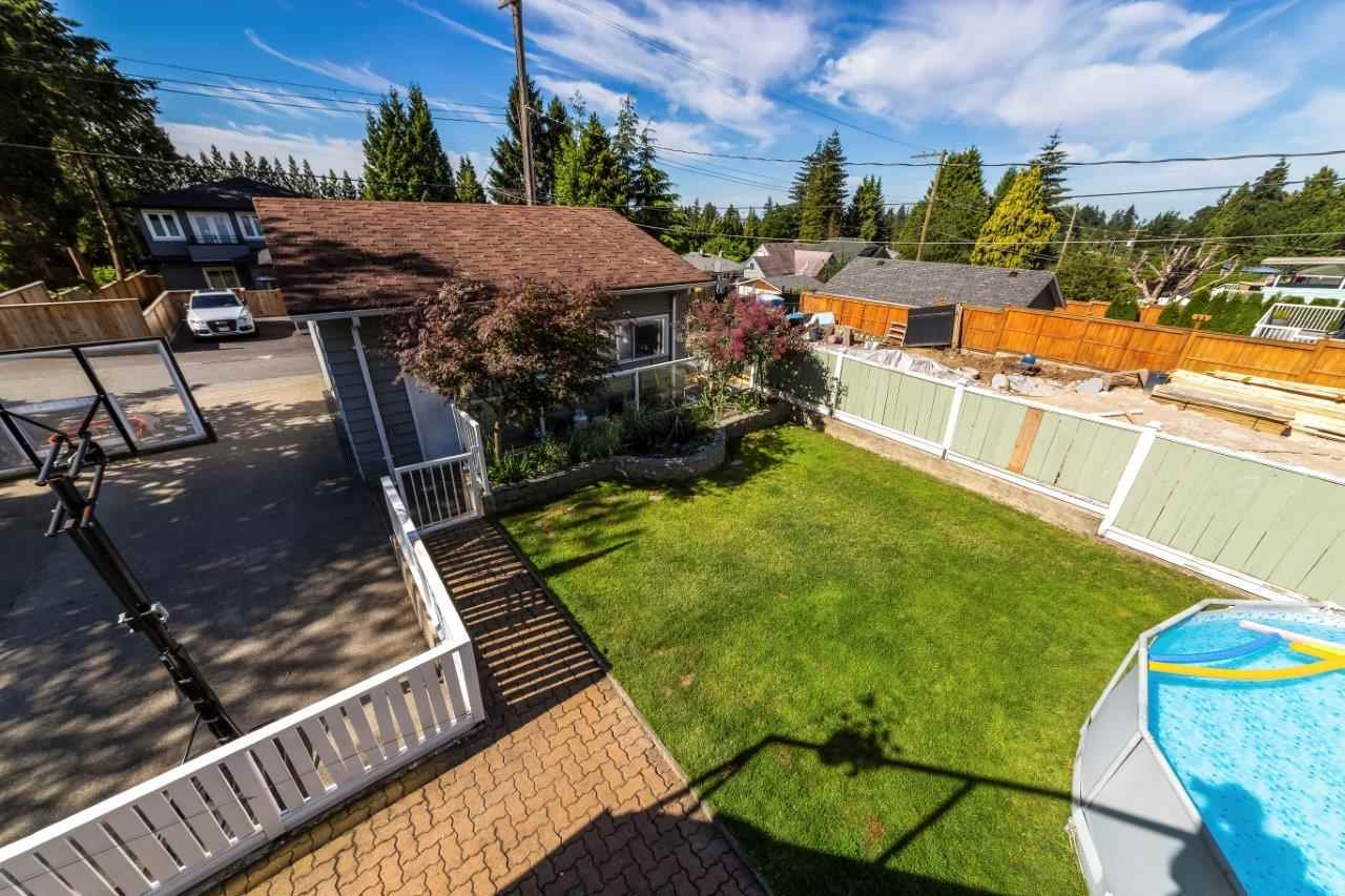419 W 26TH STREET - Upper Lonsdale House/Single Family for sale, 4 Bedrooms (R2525953) - #25