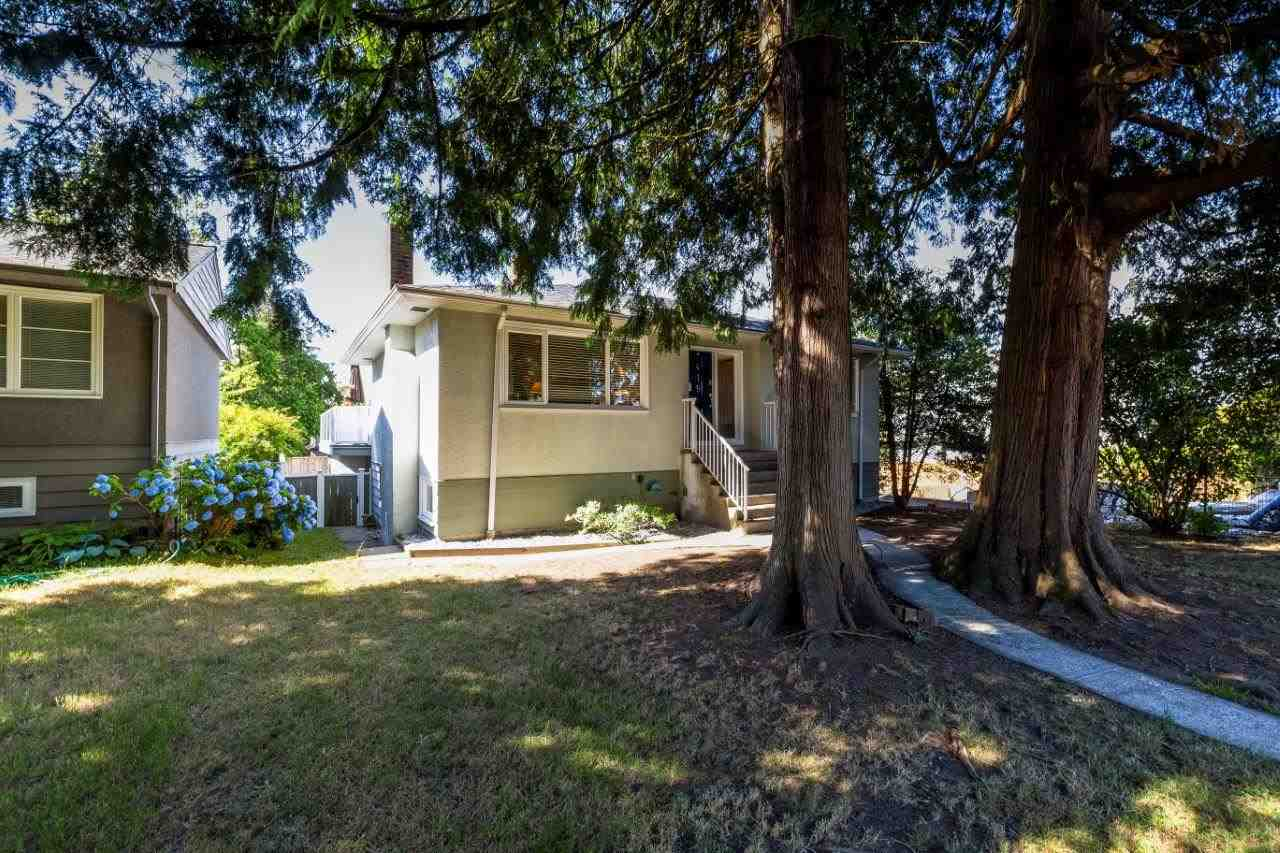 419 W 26TH STREET - Upper Lonsdale House/Single Family for sale, 4 Bedrooms (R2525953) - #27