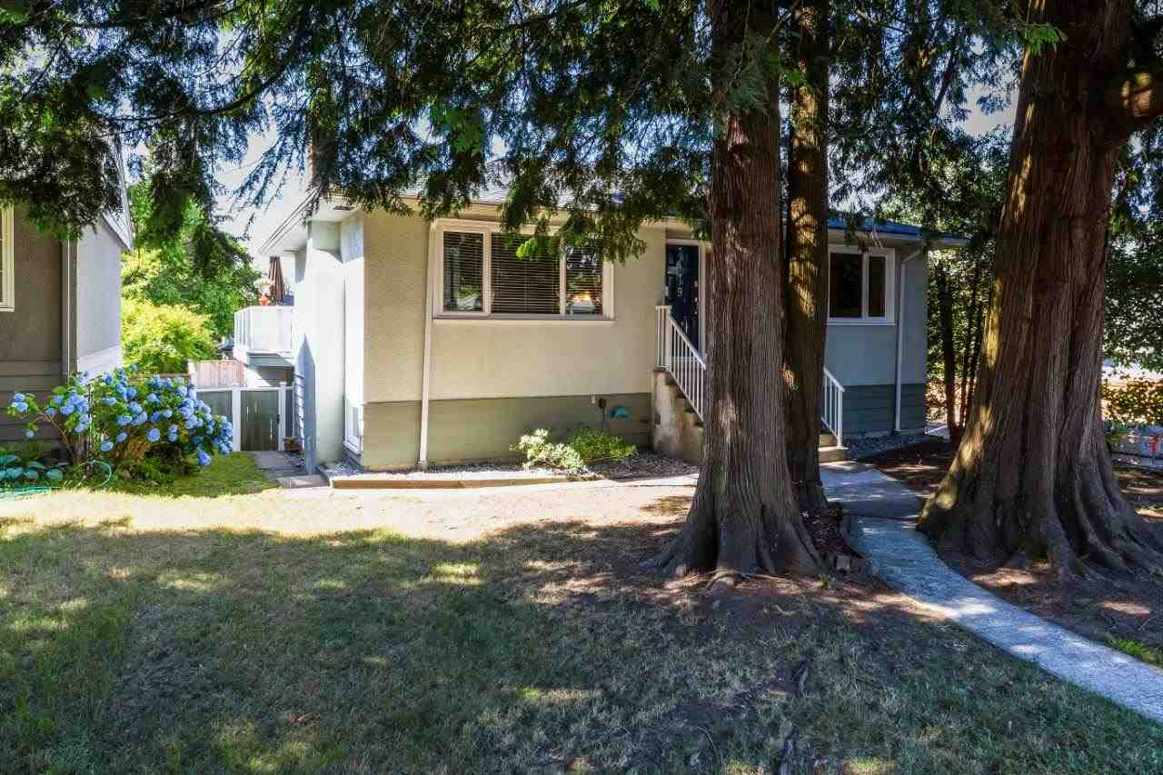 419 W 26TH STREET - Upper Lonsdale House/Single Family for sale, 4 Bedrooms (R2525953) - #28