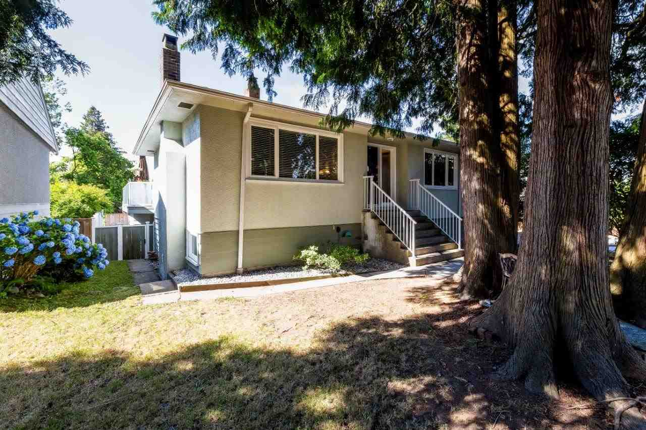 419 W 26TH STREET - Upper Lonsdale House/Single Family for sale, 4 Bedrooms (R2525953) - #31