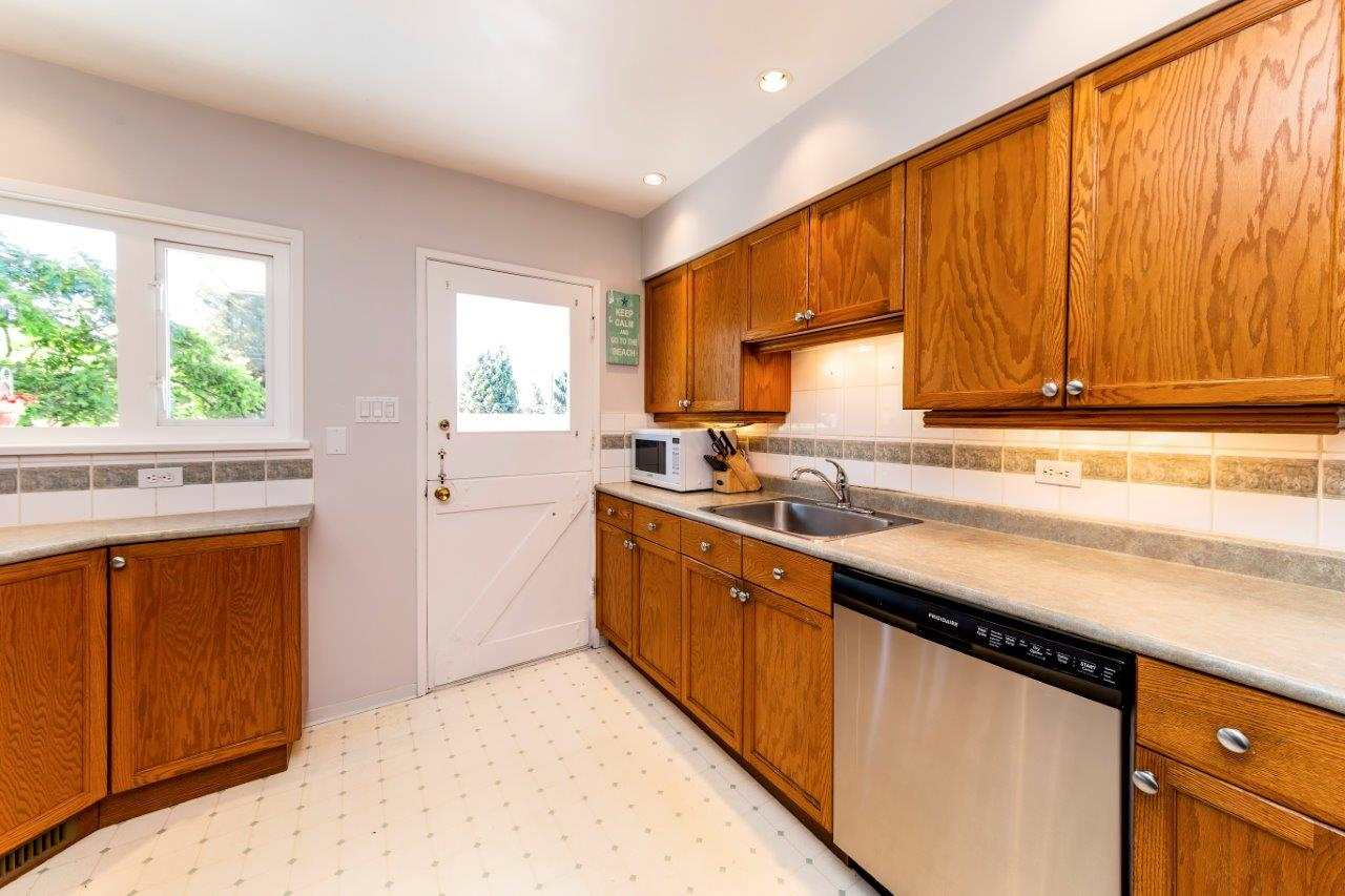 419 W 26TH STREET - Upper Lonsdale House/Single Family for sale, 4 Bedrooms (R2525953) - #4