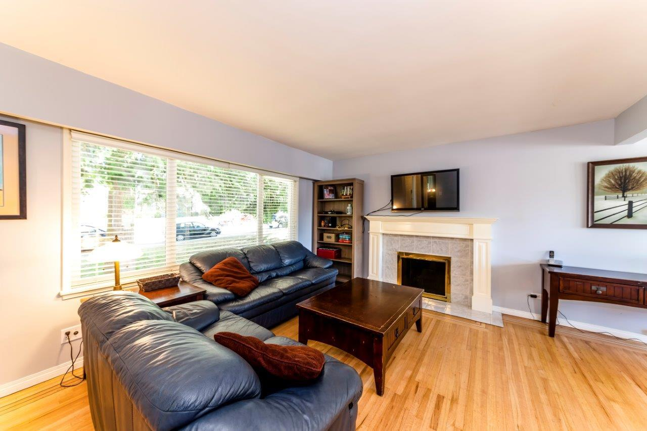 419 W 26TH STREET - Upper Lonsdale House/Single Family for sale, 4 Bedrooms (R2525953) - #7