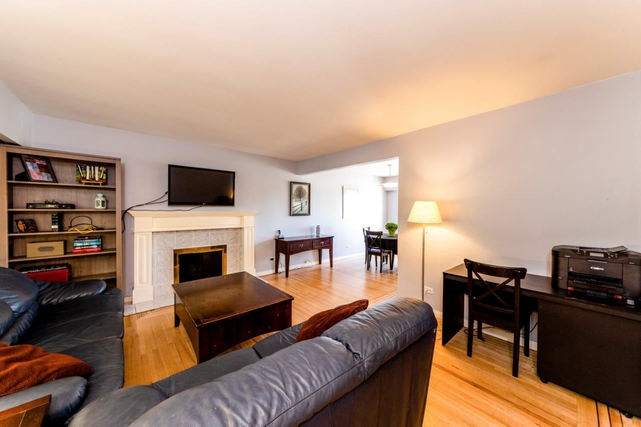 419 W 26TH STREET - Upper Lonsdale House/Single Family for sale, 4 Bedrooms (R2525953) - #8