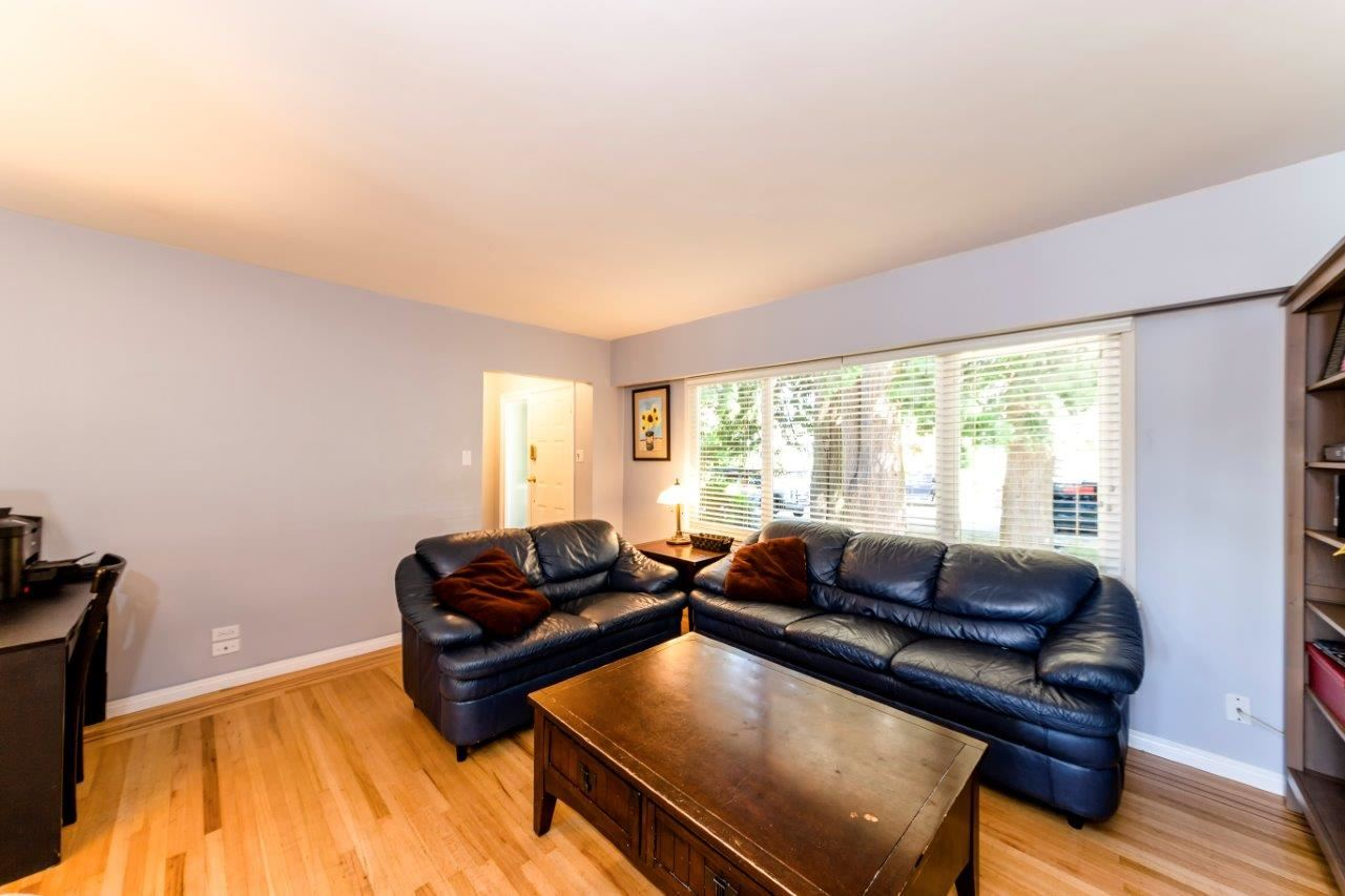 419 W 26TH STREET - Upper Lonsdale House/Single Family for sale, 4 Bedrooms (R2525953) - #9