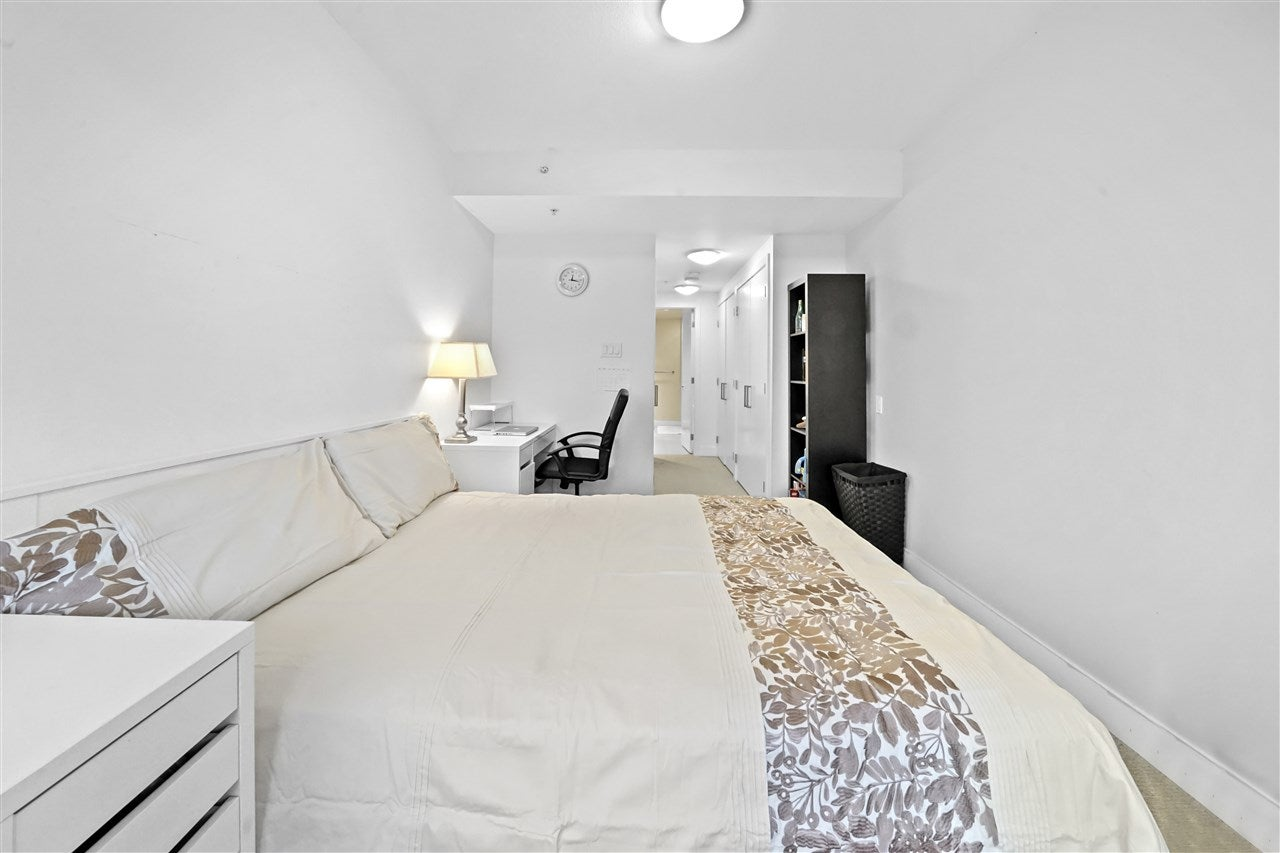 1322 CHESTERFIELD AVENUE - Central Lonsdale Townhouse for sale, 2 Bedrooms (R2525971) - #13