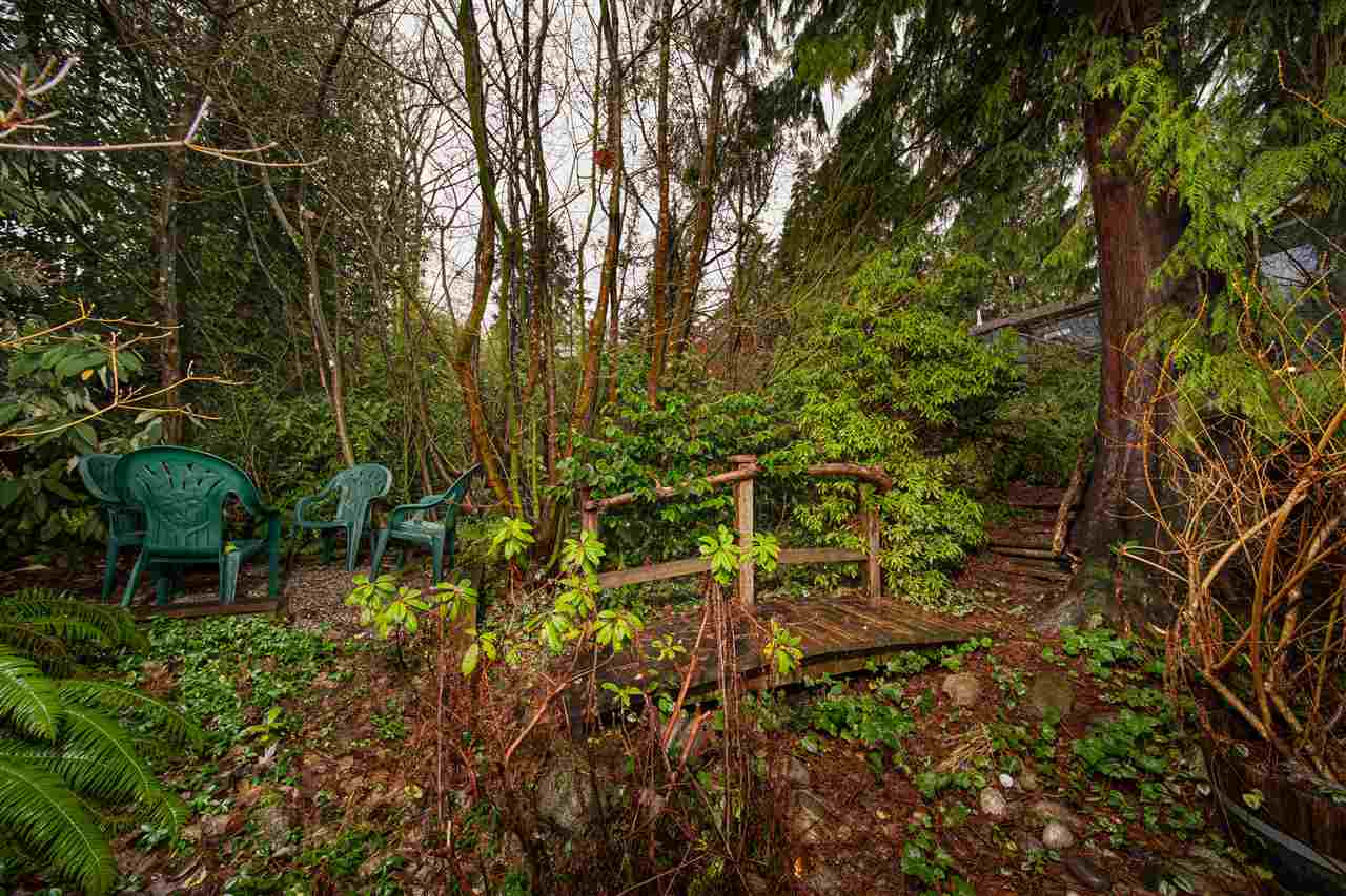 1449 COLEMAN STREET - Lynn Valley House/Single Family for sale, 5 Bedrooms (R2526009) - #10