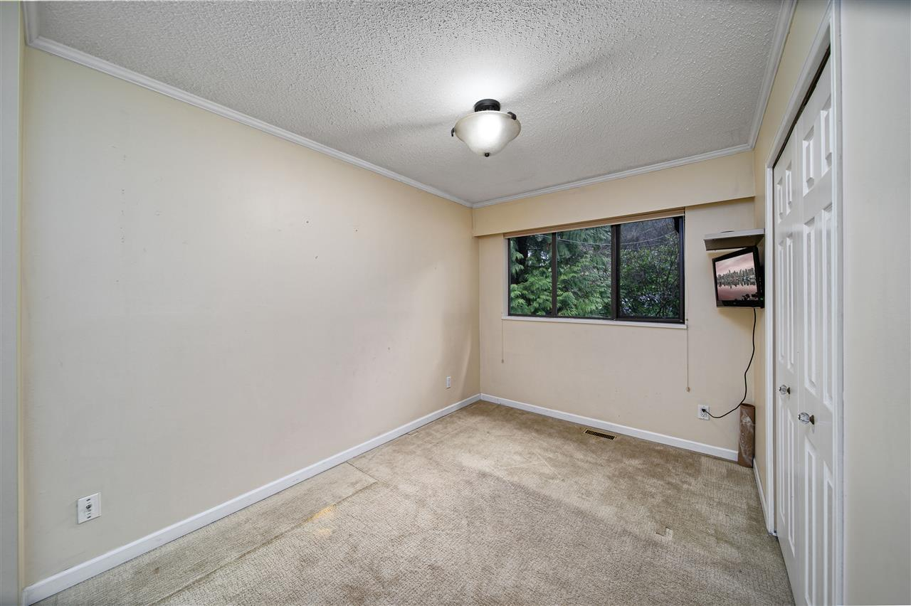 1449 COLEMAN STREET - Lynn Valley House/Single Family for sale, 5 Bedrooms (R2526009) - #19