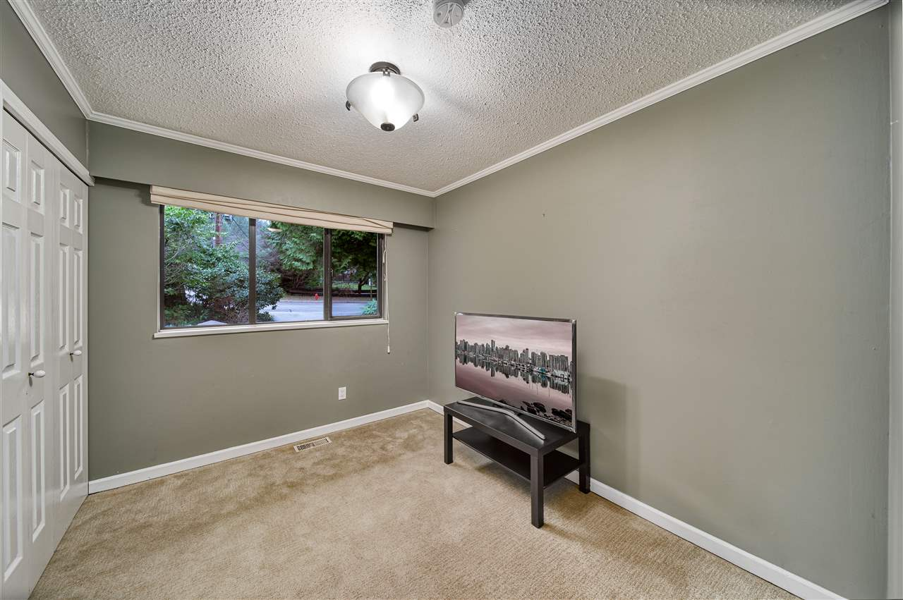 1449 COLEMAN STREET - Lynn Valley House/Single Family for sale, 5 Bedrooms (R2526009) - #20