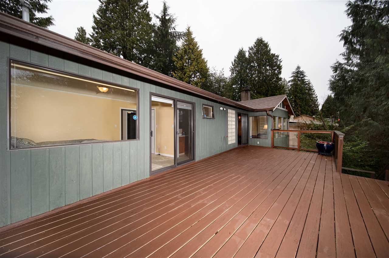 1449 COLEMAN STREET - Lynn Valley House/Single Family for sale, 5 Bedrooms (R2526009) - #21