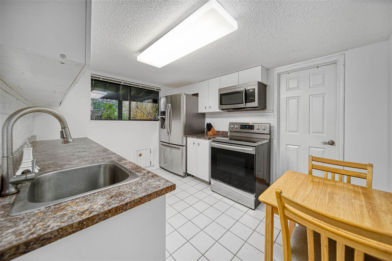 1449 COLEMAN STREET - Lynn Valley House/Single Family for sale, 5 Bedrooms (R2526009) - #27