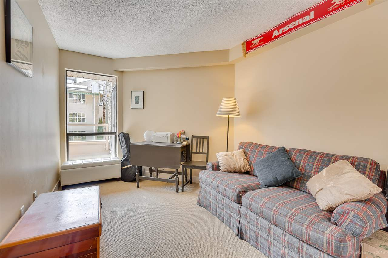 303 1500 PENDRELL STREET - West End VW Apartment/Condo for sale, 2 Bedrooms (R2526022) - #12