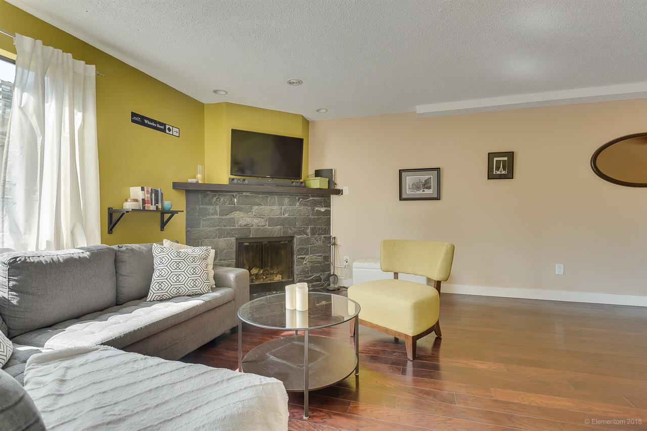 303 1500 PENDRELL STREET - West End VW Apartment/Condo for sale, 2 Bedrooms (R2526022) - #2