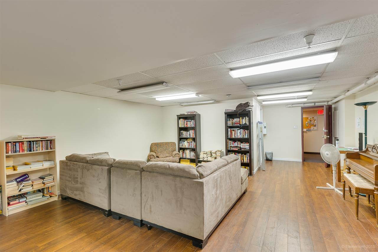 303 1500 PENDRELL STREET - West End VW Apartment/Condo for sale, 2 Bedrooms (R2526022) - #20