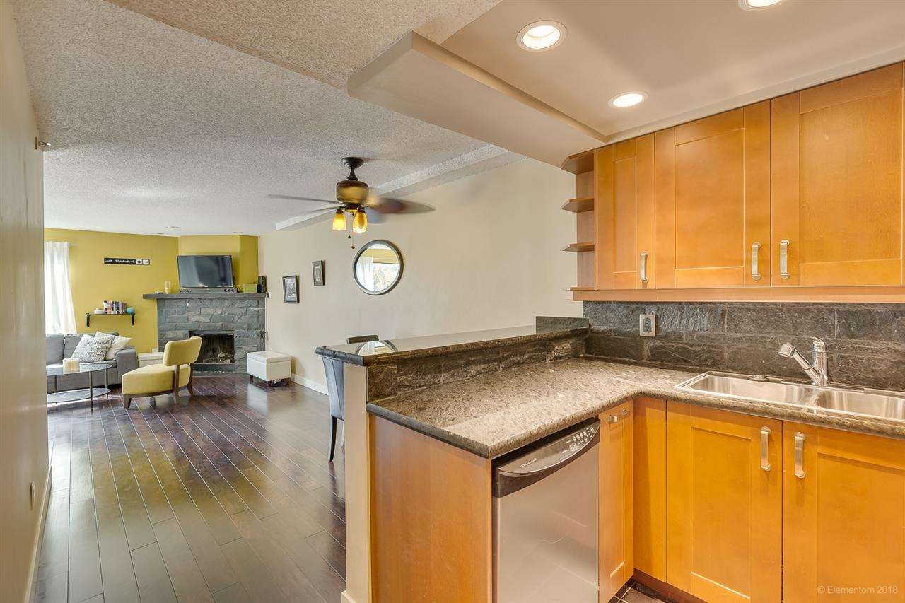 303 1500 PENDRELL STREET - West End VW Apartment/Condo for sale, 2 Bedrooms (R2526022) - #8