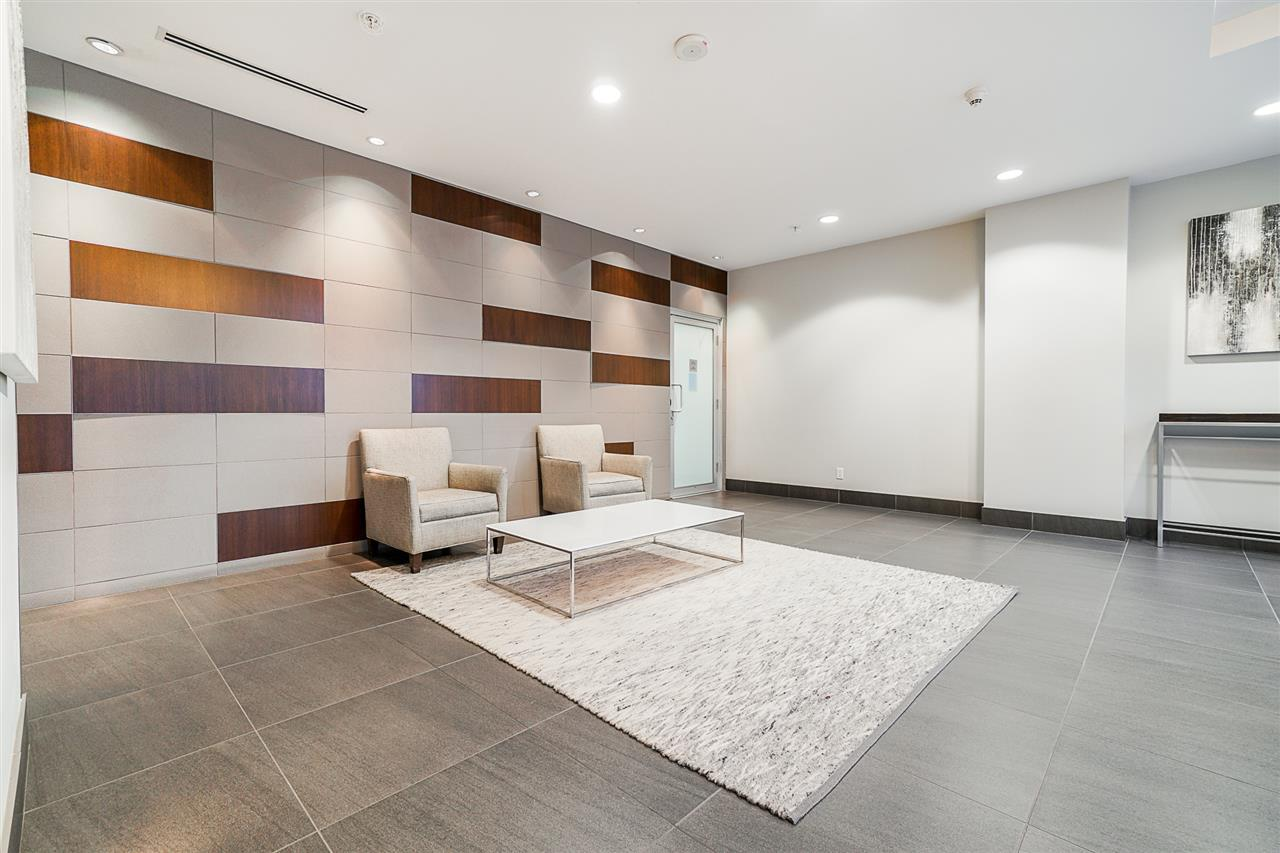 608 1088 RICHARDS STREET - Yaletown Apartment/Condo for sale, 1 Bedroom (R2526057) - #25