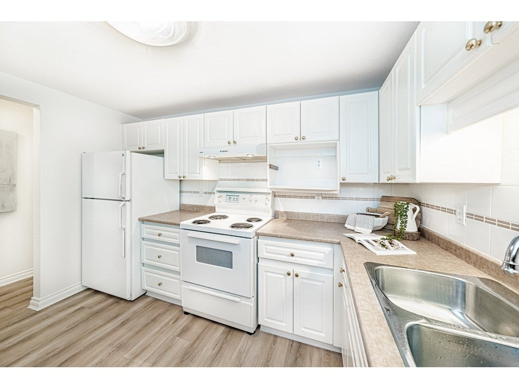 401 6475 CHESTER STREET - South Vancouver Apartment/Condo for sale, 1 Bedroom (R2526072) - #10