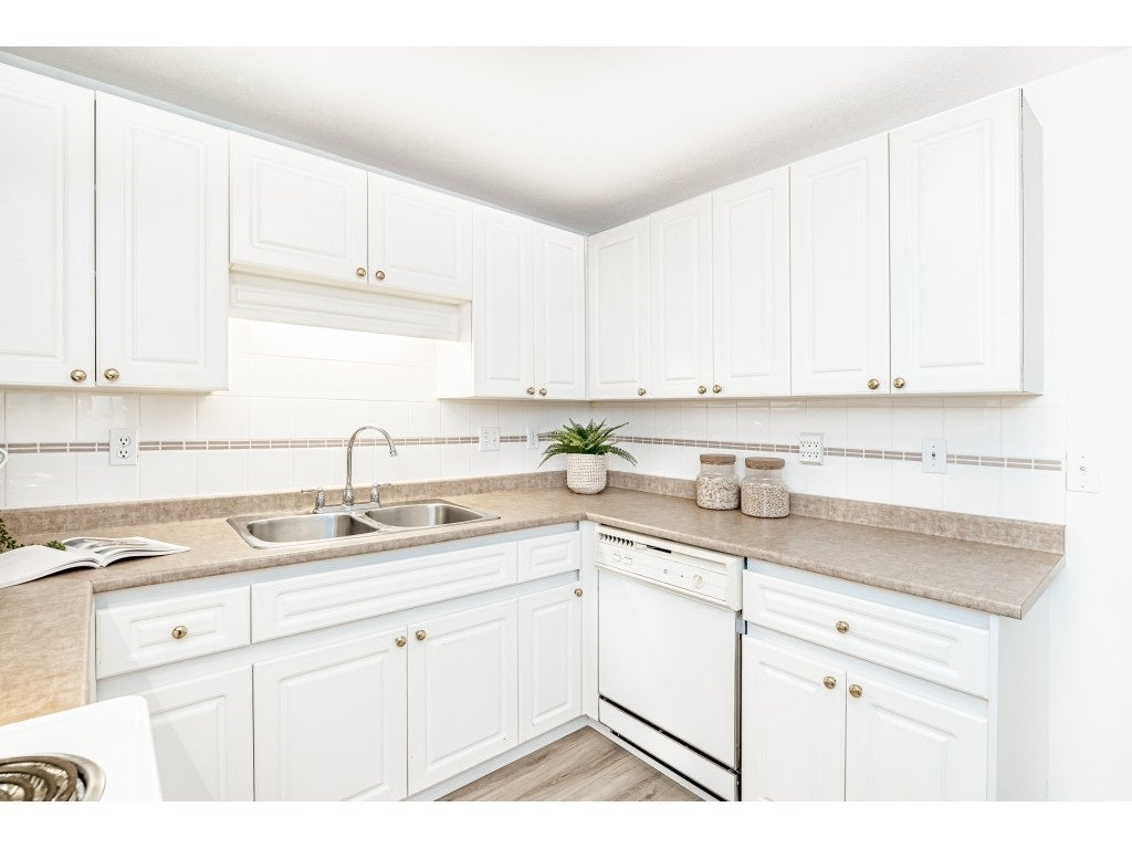 401 6475 CHESTER STREET - South Vancouver Apartment/Condo for sale, 1 Bedroom (R2526072) - #11