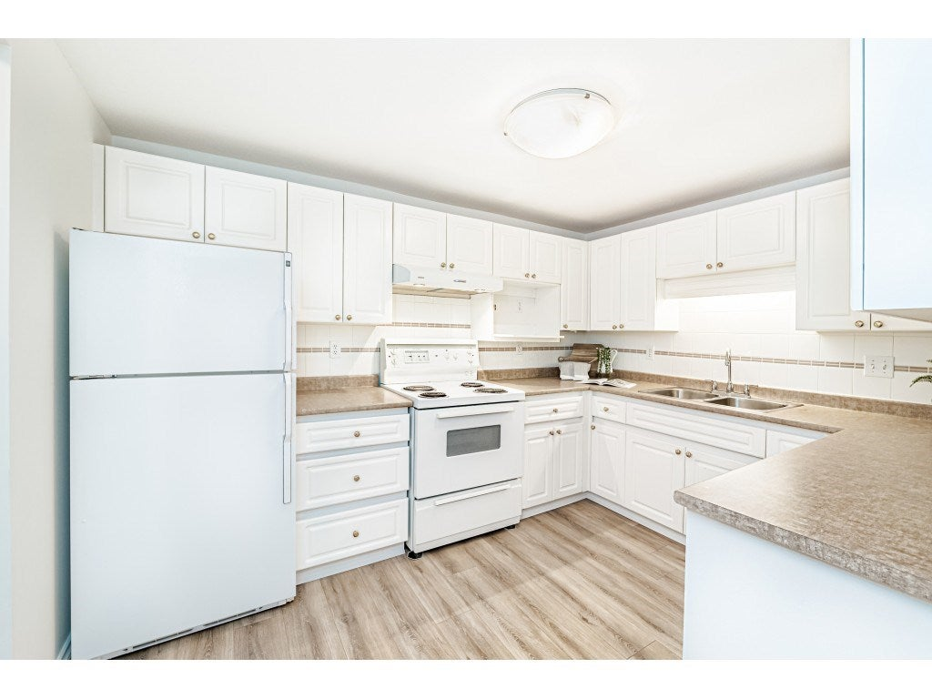 401 6475 CHESTER STREET - South Vancouver Apartment/Condo for sale, 1 Bedroom (R2526072) - #12