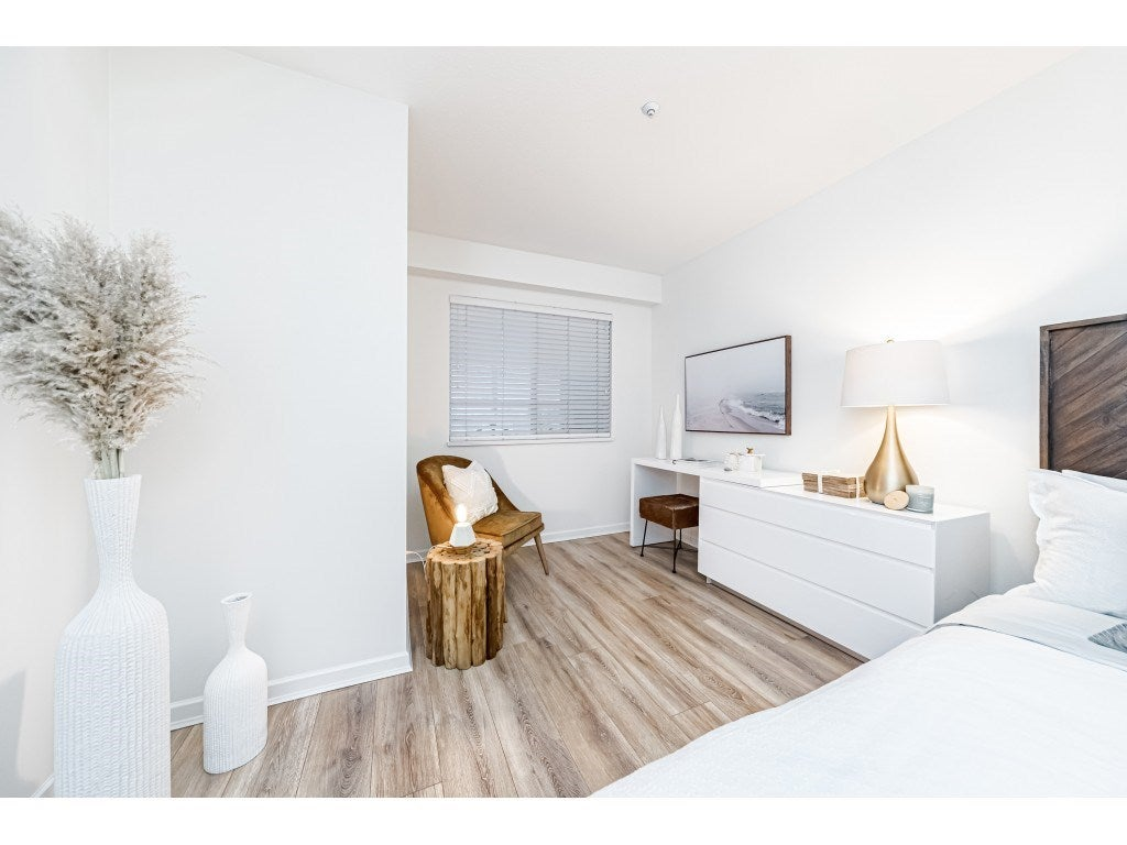 401 6475 CHESTER STREET - South Vancouver Apartment/Condo for sale, 1 Bedroom (R2526072) - #15