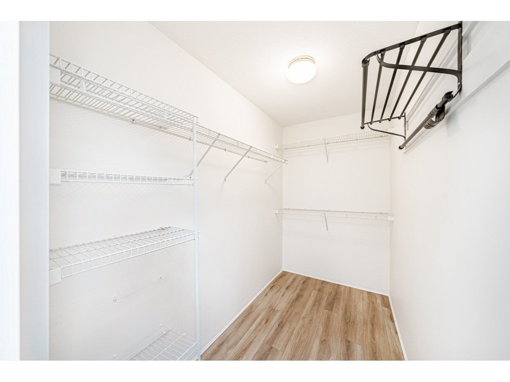401 6475 CHESTER STREET - South Vancouver Apartment/Condo for sale, 1 Bedroom (R2526072) - #16