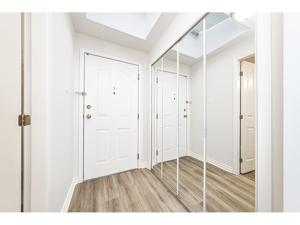 401 6475 CHESTER STREET - South Vancouver Apartment/Condo for sale, 1 Bedroom (R2526072) - #19