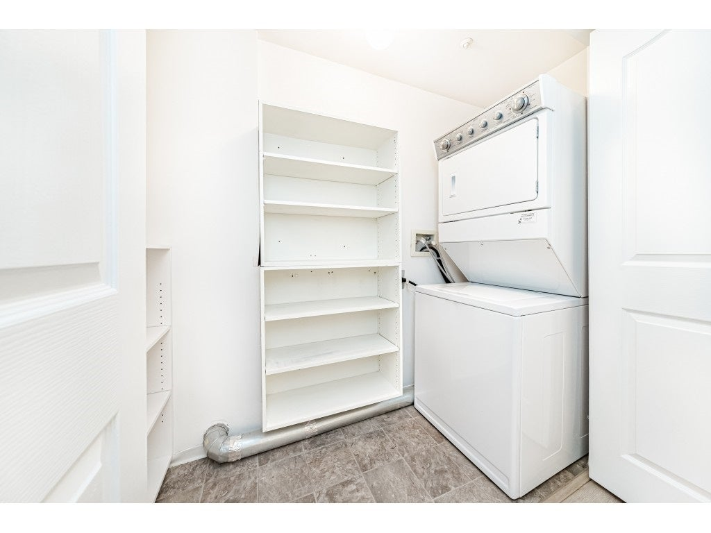 401 6475 CHESTER STREET - South Vancouver Apartment/Condo for sale, 1 Bedroom (R2526072) - #20