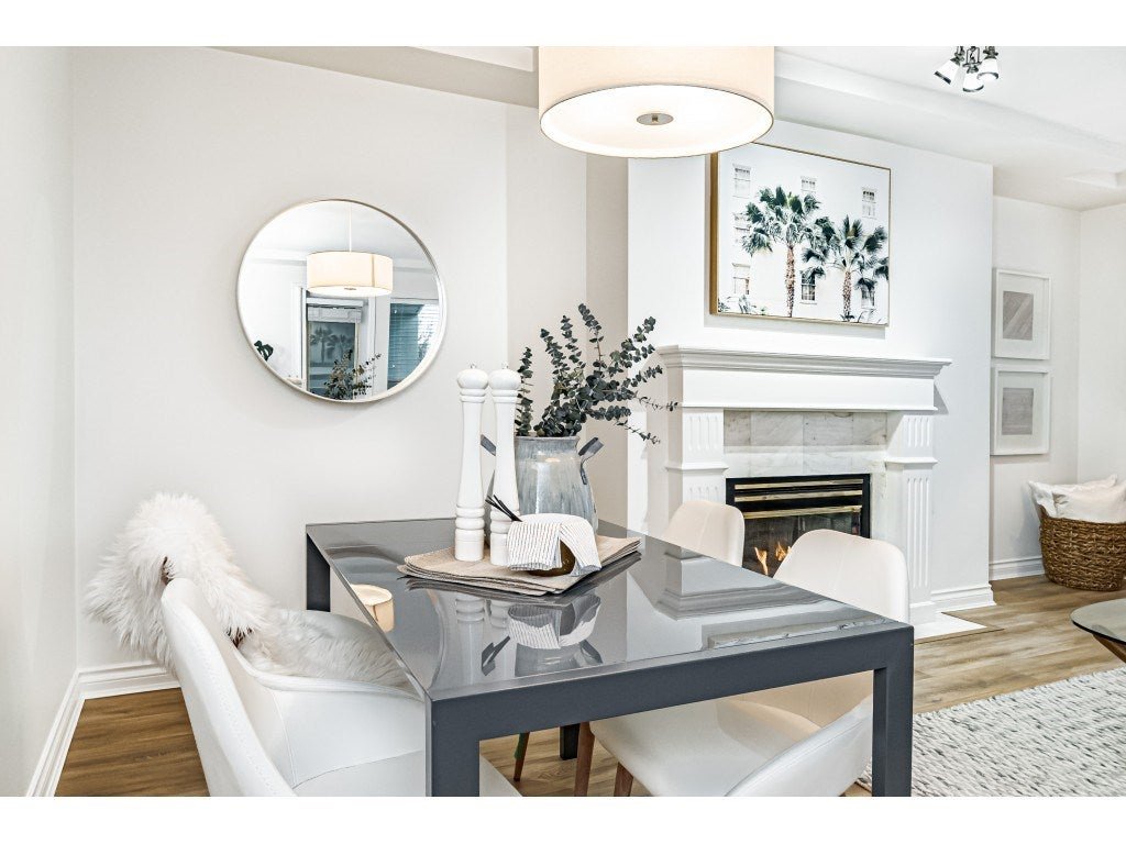 401 6475 CHESTER STREET - South Vancouver Apartment/Condo for sale, 1 Bedroom (R2526072) - #7