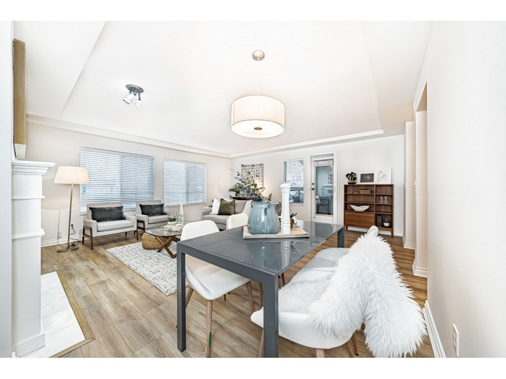 401 6475 CHESTER STREET - South Vancouver Apartment/Condo for sale, 1 Bedroom (R2526072) - #9