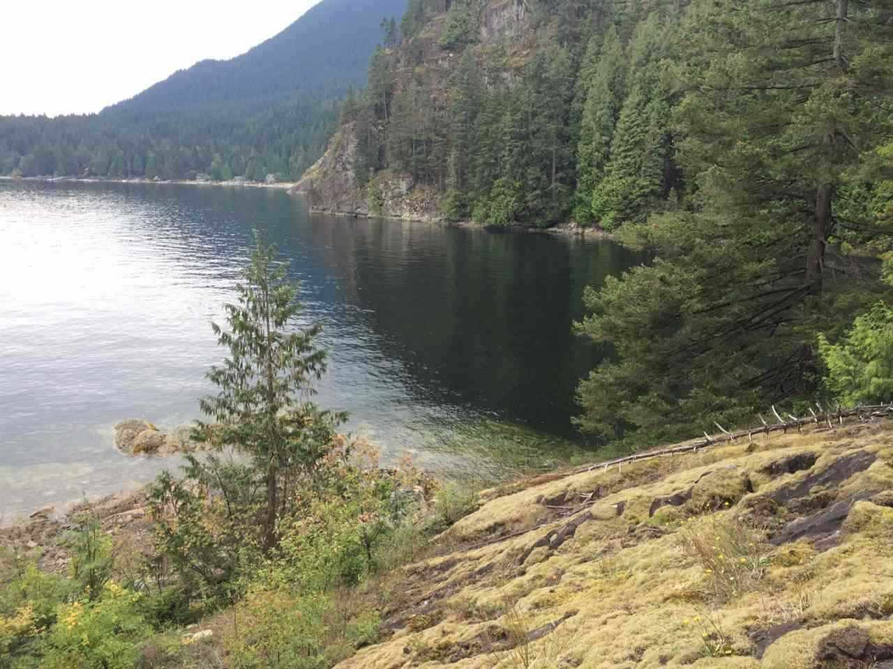 14 BEST POINT - Indian Arm for sale(R2526080) - #2